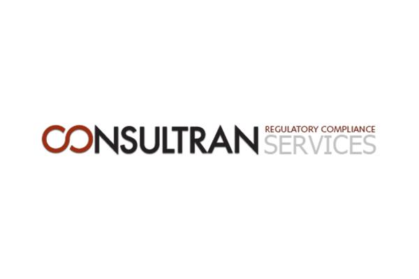 Consultran